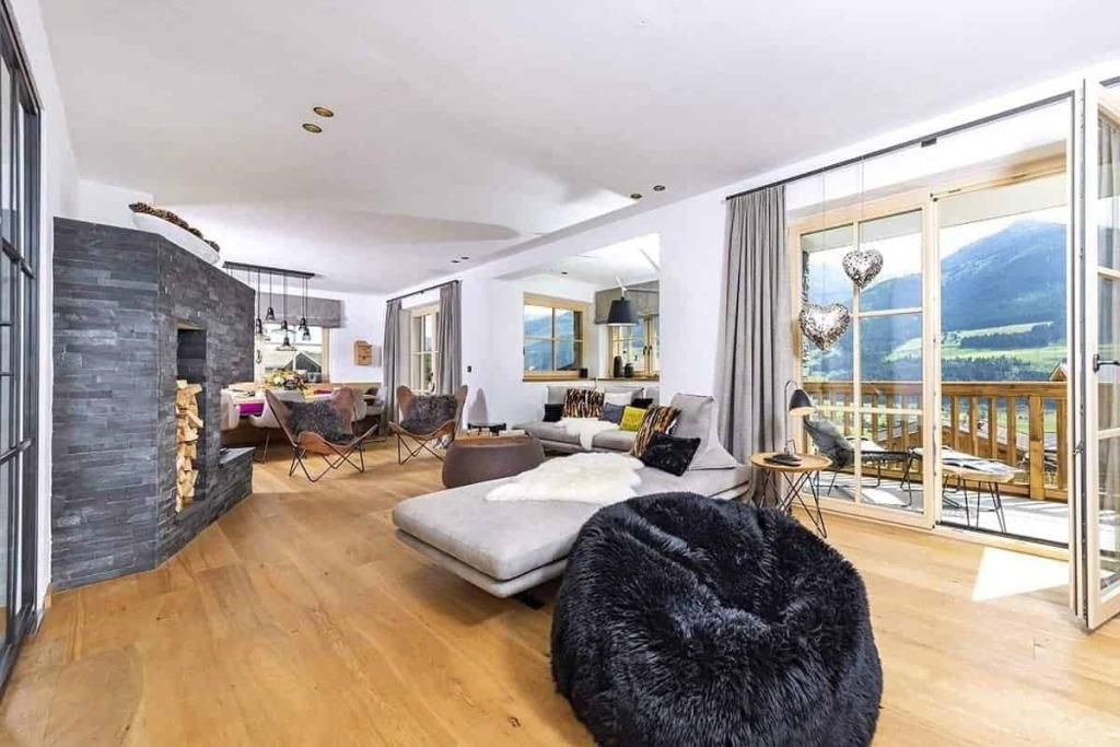 appartement  min